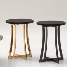 small round coffee table contemporary furniture from belvisi furniture cambridge