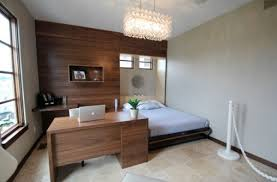 Space Saving Bedroom 20 Space Saving Beds Perfect For Small Rooms Housely