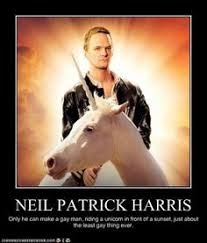 neil patrick harris beauty grace talent pinterest neil
