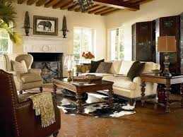 Colonial Home Decorating Colonial Home Decor Finest Find This Pin And More On Colonial