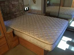 9 Best Mattress Toppers The Best Upgrade Begins With A Good Night U0027s Sleep Rv Life