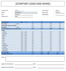 Sales Lead Tracking Spreadsheet Pert Chart Excel Template Virtren Com