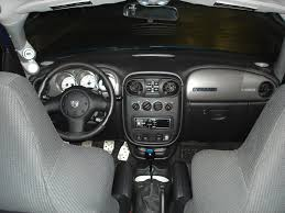 saabaru interior apexanimal 2005 saab 9 2x specs photos modification info at