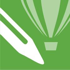 corel draw x6 rutor coreldraw x6 logo vector pdf free download