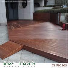 Laminate Flooring Promotion Bamboo Flooring Machine Bamboo Flooring Machine Suppliers And