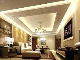 Decorate Office Cabin Fall Ceiling Designs For Office Cabin Integralbook Com