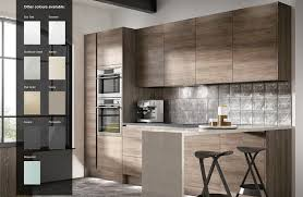 Homebase Kitchen Tiles - kitchen inspiration explore kitchen ideas at homebase co uk