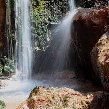 Louisiana waterfalls images Waterfalls in louisiana taken at our 4th baton rouge fl flickr jpg