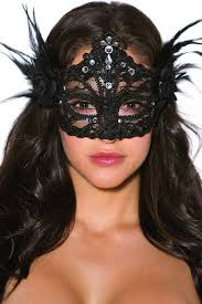 lace mask masquerade masks for sale lace mask masks 3wishes
