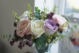 wedding flowers in october best of cheapest wedding flowers in october icets info
