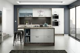 kitchen cabinet jackson factory kitchens factory kitchens cheap factory kitchens
