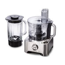 cours de cuisine kenwood blender de cuisine beautiful blender de cuisine n pages with