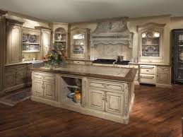 kitchen room great kitchen cabinets french country style in