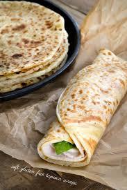 where to buy paleo wraps best 25 gluten free wraps ideas on gluten free