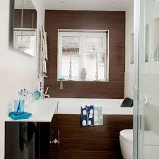 Small Bathroom Makeover by Small Bathroom Makeover Ideas Photo 13 Design Your Home