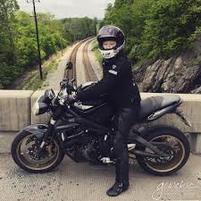 budget motorcycle boots things to know about motorcycle gear u2014 gearchic