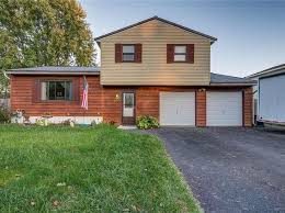 4 level split house split level clay estate clay ny homes for sale zillow
