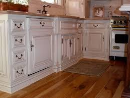 victorian kitchen image photo album victorian kitchen cabinets