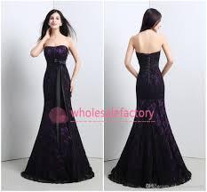 ribbon corset prom dresses prom dresses cheap