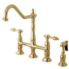 wolverine brass kitchen faucet wolverine brass kitchen faucet reviews lovely kingston brass kitchen
