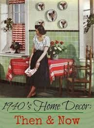 Home Decorating Photos Best 10 1940s Home Decor Ideas On Pinterest Comfortable Couch