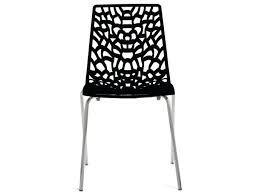 chaise cuisine noir chaise noir but chaise cuisine magasin but chaise design noir et
