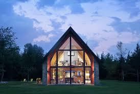 most economical house plans most energy efficient home design home designs ideas online