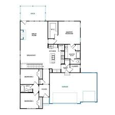 Customize Floor Plans How A Local Homebuilder Uses Technology For Improved Efficiency