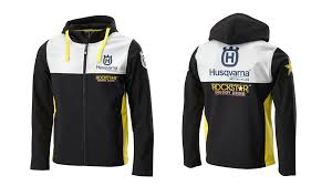 rockstar energy motocross gear rockstar energy husqvarna factory racing u2013 rockstar flash