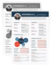 Free Pages Resume Templates 20 Best Cv Images On Pinterest Resume Cv Cv Design And Cv Template