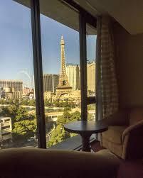 book custom suites at the jockey club in las vegas hotels com