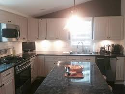 B Jorgensen Co Cabinets Reviews Cabinet Surprising Cabinets To Go Ideas Kitchen Cabinets Home