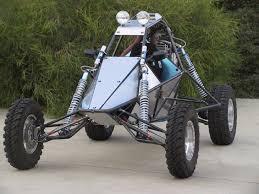 buggy design barracuda mk ii offroad mini dune buggy sandrail plans new ebay