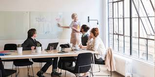 16 best hartford pr firms expertise