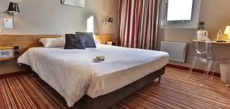 chambre des metiers de niort inter hotel niort est solana hotel 3 étoiles poitou charentes