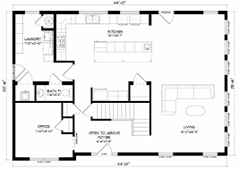 normandy modular home floor plan custom modular homes