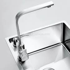 upc faucet parts and upc 61 9 nsf kitchen faucet for granite