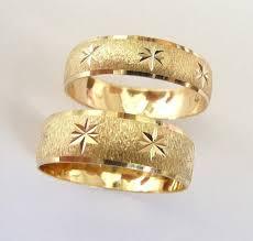 walmart womens wedding bands wedding rings wedding ring sets his and hers womens wedding
