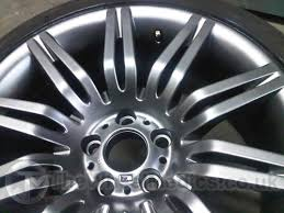 customised alloy wheel colours the wheel medics london