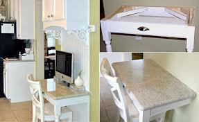 tisch küche emejing kleiner tisch küche gallery ideas design