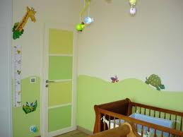 peinture pour chambre bébé peinture chambre bebe fille chambre fille et blanc 4 bebe 19