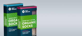 baby sock size guide men u0027s women u0027s and baby super soft organic cotton basics pact