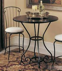 Small Bar Table Unique And Durable Dining Table Design For Dining Room Furniture