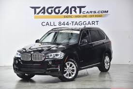 cars similar to bmw x5 pre owned bmw x5 in cary nc 1314