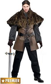 mens renaissance u0026 medieval costumes party city