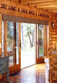 sliding glass doors curtains ikea panel curtains for sliding glass doors google search curtains