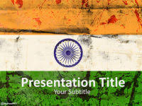 texas powerpoint template download free powerpoint ppt