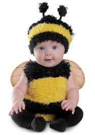 newborn costumes halloween bumble bee costumes u0026 honey bee costumes halloweencostumes com