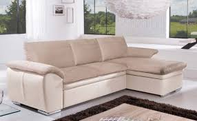 mercatone divani letto divano letto angolare offerta le migliori idee di design per la