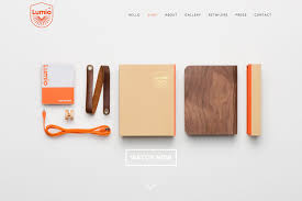 squarespace templates for sale 20 beautiful websites designed with squarespace inspirationfeed
